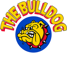 The Bulldog Shop
