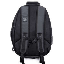 this is a backpack