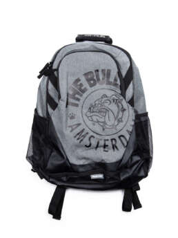 this a backpack
