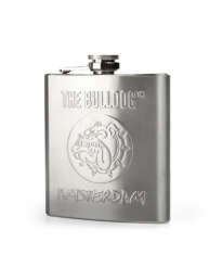 this is a hip flask