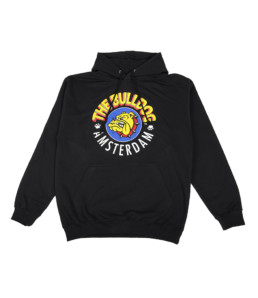 Original Hoody Black