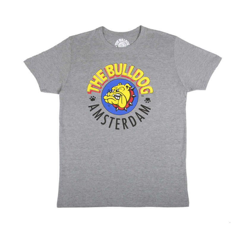 6abfbe96cfb4 T-Shirts   Tops Archives - The Bulldog Amsterdam Webshop