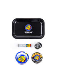 Rolling Tray Bundle II
