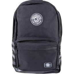 The Bulldog Eastpack