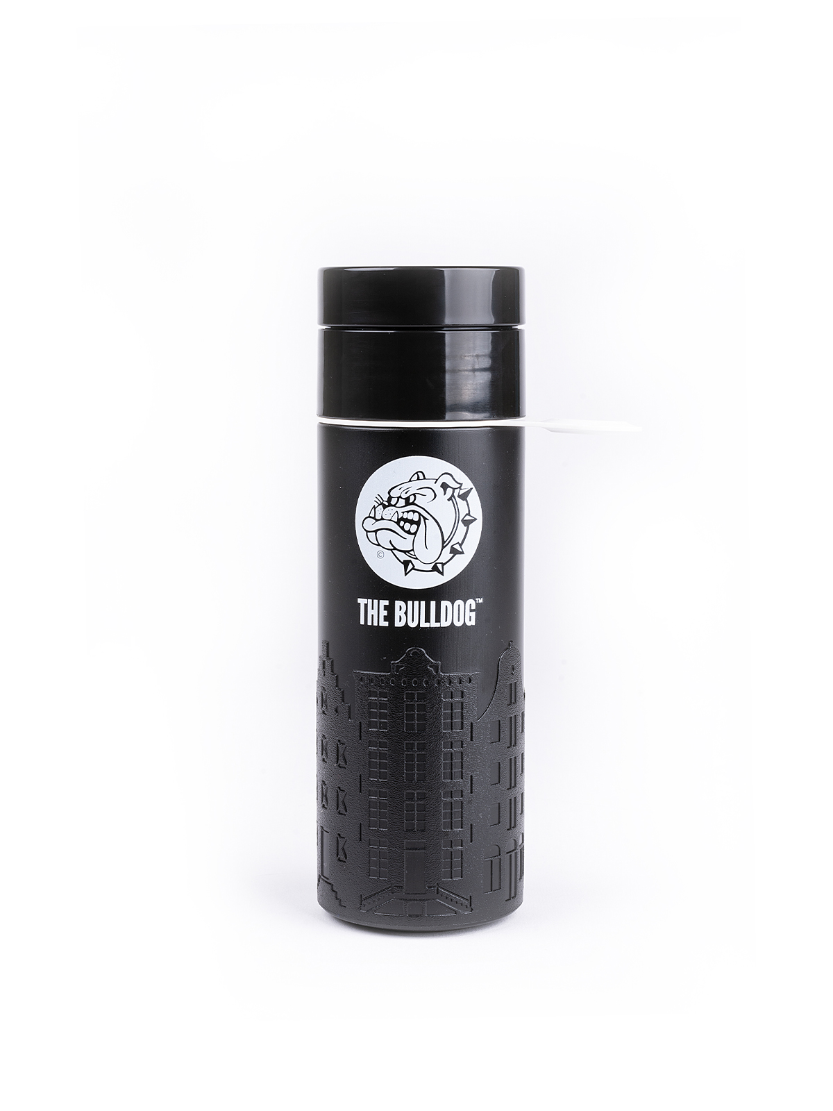 this is a water bottle