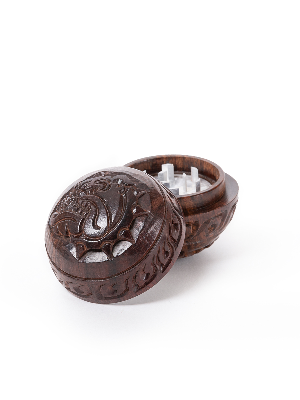this is a grinder