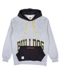 this a College Hoodie