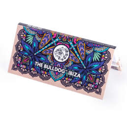 this is Rolling Paper & Tips Ibiza