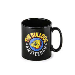 TB Mug Original black web