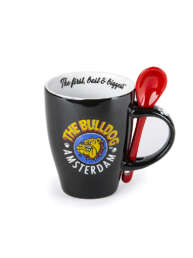 TB Mug Spoon black basic web