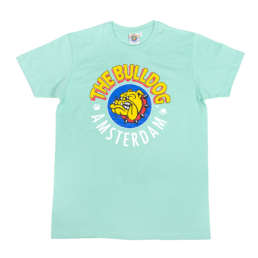 this is a Original T-shirt Mint