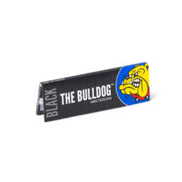 this is Rolling Paper 1.1/4 Black