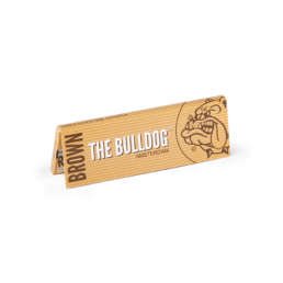 buy here Rolling Paper 1.1/4 Brown