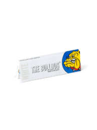 this is Rolling Paper Short White
