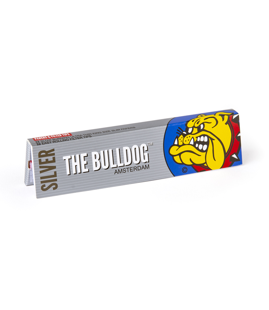 see here Rolling Paper King Size