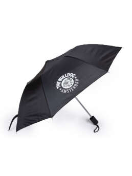 TBA Umbrella Black