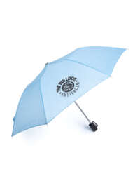 this is a TBA Umbrella Blue