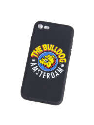 TB iPhone Cover 7/8