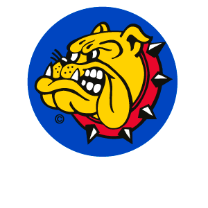 The Bulldog Webshop Gottahaves