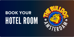 The Bulldog Hotel