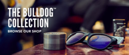 The Bulldog Webshop
