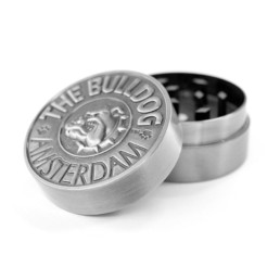 The Bulldog Grinder